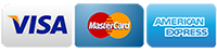 https://www.happygoluckycasino.com/wp-content/uploads/2021/05/credit-cards.png