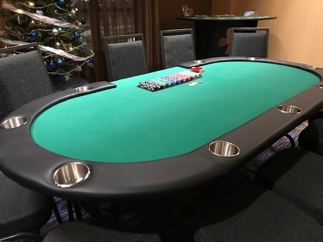 https://www.happygoluckycasino.com/wp-content/uploads/2021/05/poker-table-equipment.jpg