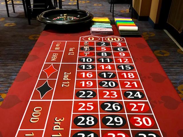 https://www.happygoluckycasino.com/wp-content/uploads/2021/05/roulette-table-equipment-1.jpg